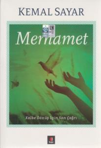 Memamet