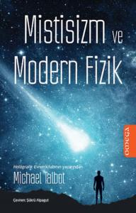 Mistisizm ve Modern Fizik