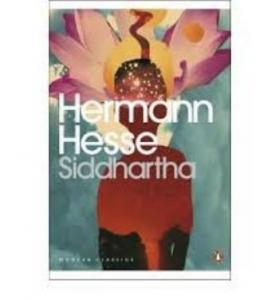 Modern Classics Siddhartha