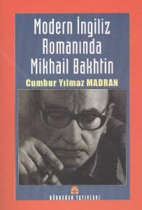 Modern İngiliz Romanında Makhail Bakhtin