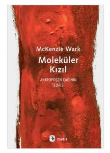 Moleküler Kızıl