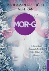 Mor-G