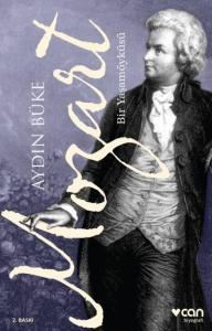 Mozart Bir Yaşam Öyküsü