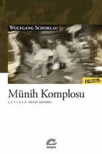 Münih Komplosu