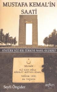 Mustafa Kemalin Saati