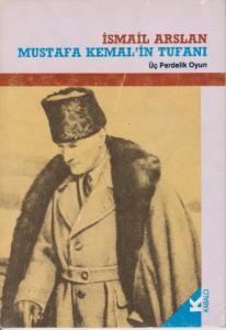 Mustafa Kemalin Tufanı