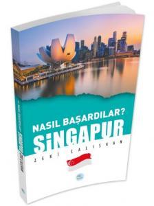 Nasıl Başardılar-Singapur
