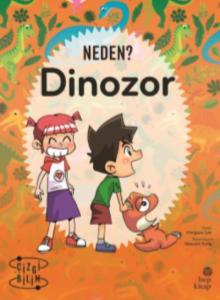 Neden Dinozor