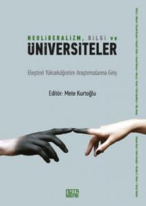Neoliberalizm Bilgi ve  Üniversiteler