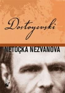 Netocka Nezvanova