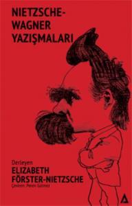 Nietzsche-Wagner Yazışmaları