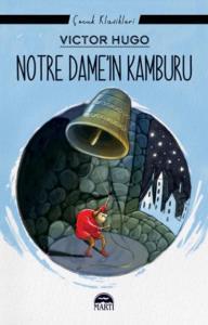 Notre Damein Kamburu-Çocuk Klasikleri