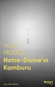 Notre-Dameın Kamburu-Fotoğraflı Klasikler