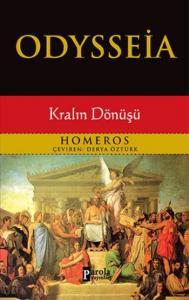 Odysseia-Kralın Dönüşü