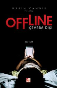 Offline-Çevrim Dışı