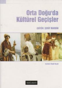 Orta Doğu'da Kültürel Geçişler