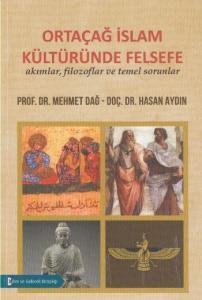 Ortaçağ İslam Kültüründe Felsefe