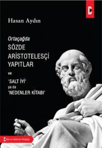 Ortaçağda Sözde Aristotelesçi Yapıtlar