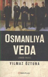 Osmanlıya Veda