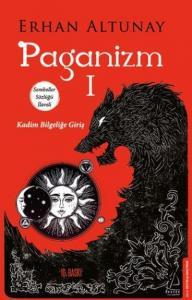 Paganizm-1
