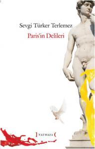 Paris'in Delileri