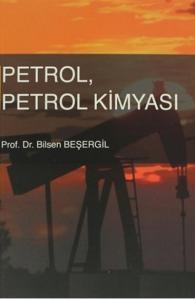 Petrol-Petrol Kimyası