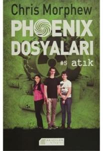 Phoenix Dosyaları #5 Atık