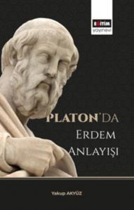 Platonda Erdem Anlayışı