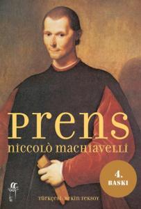Prens-Edebiyat Boy