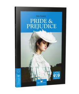 Pride-Prejudice-Stage 6