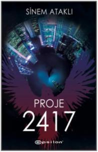 Proje 2417