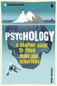 Psikoloji-Çizgibilim