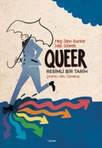 Queer-Resimli Bir Tarih