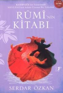 Ruminin Kitabı