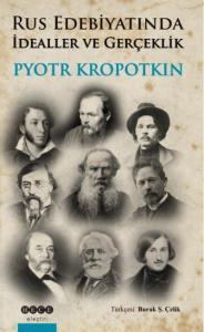 Rus Edebiyatında İdealler ve Gerçekler
