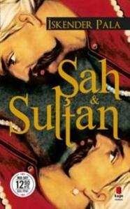 Şah & Sultan (Midi Boy)