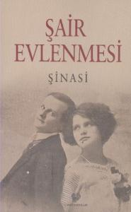 Şair Evlenmesi - Osmanlı Türkçesi Aslı ile Birlikte