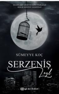 Serzeniş - Leyl
