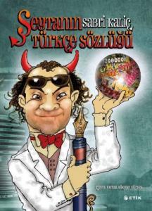 Şeytanın Türkçe Sözlüğü