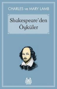 Shakespeareden Öyküler