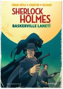 Sherlock Holmes-Baskerville Laneti