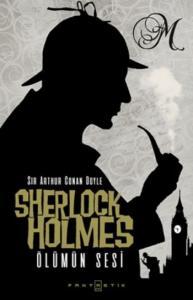 Sherlock Holmes-Ölümün Sesi