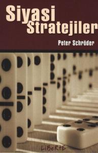 Siyasi Stratejiler
