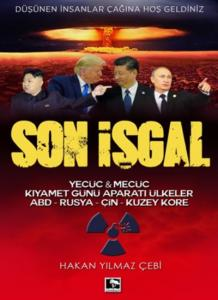 Son İşgal
