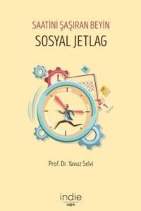 Sosyal Jetlag