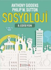 Sosyoloji 8. Edisyon