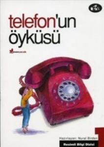 Telefonun Öyküsü