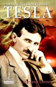Tesla (Zamanın Ötesindeki Deha)