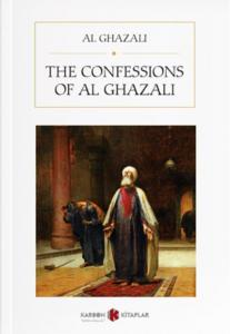 The Confessions of Al Ghazali
