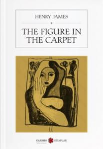 The Figure İn The Carpet